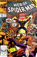 WebofSpider-Man59