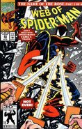 WebofSpider-Man85