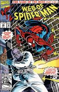 WebofSpider-Man88