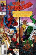 WebofSpider-Man109