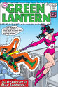 Green Lantern Vol 2 16