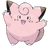 Clefairy