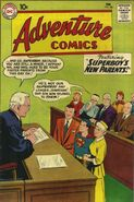 Adventure Comics Vol 1 281