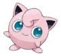 Jigglypuff