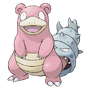 Slowbro