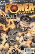 Power Company 7
