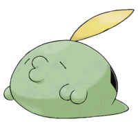 Gulpin