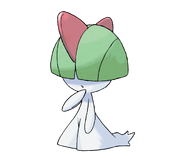 Ralts