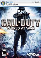 Call of Duty  140px-CoD5_PCcover