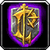 Achievement dungeon cotstratholme heroic