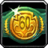 Achievement level 60