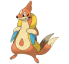 Floatzel
