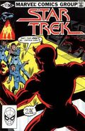 Star Trek Vol 1 15