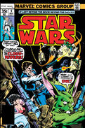 Star Wars Vol 1 9