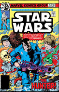 Star Wars Vol 1 16