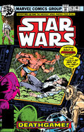 Star Wars Vol 1 20