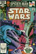 Star Wars Vol 1 54