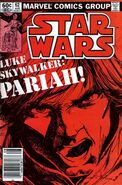 Star Wars Vol 1 62
