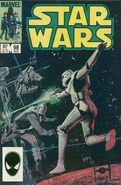 Star Wars Vol 1 98