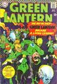 Green Lantern Vol 2 46