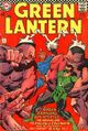 Green Lantern Vol 2 51