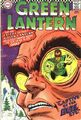 Green Lantern Vol 2 53