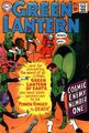 Green Lantern Vol 2 55