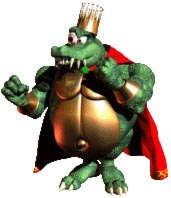 Krool19
