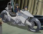Concessionária de Duel Runner 150px-Yusei%27sfirstD-Wheel