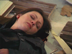 Prudence Halliwell, Prue 250px-Prue_dead