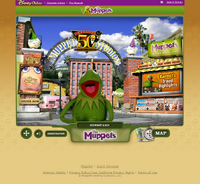 MuppetsDotComLate2006