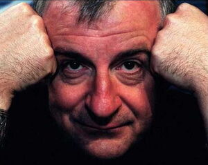Douglasadams