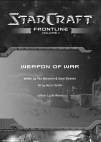 WeaponOfWar Story Cover1