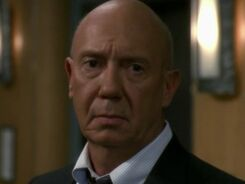 Cragen Trials