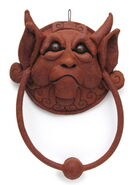 Door-Knocker-plush