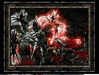 Giới thiệu quest Diablo 2 LoD part 4 Finger