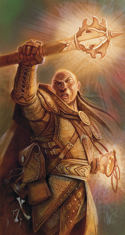 Classes of the Realms 4e_cleric