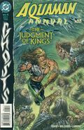 Aquaman Annual Vol 5 4