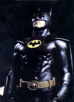 BatmanMichaelKeaton