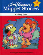 Muppetstories10