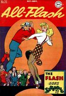 AllFlash25