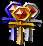 [Dicas - PS1] Crash Bandicoot 3: Warped 180px-Relics