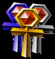 Crash Bandicoot: La mejor mascota del mundo de los videojueg