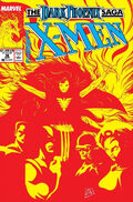 Classic X-Men Vol 1 36