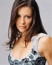 Evangeline-lilly-20061103-175532