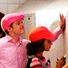 Ryelsi HATCANON pink