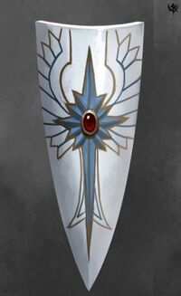 [Histoire] Les origines des Hauts elfes. 200px-Greatsheild02_s