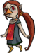 Medli