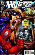 Hourman Vol 1 9