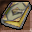 Ancient Falatacot Tome of Light Icon